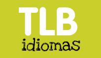 TLB Idiomas